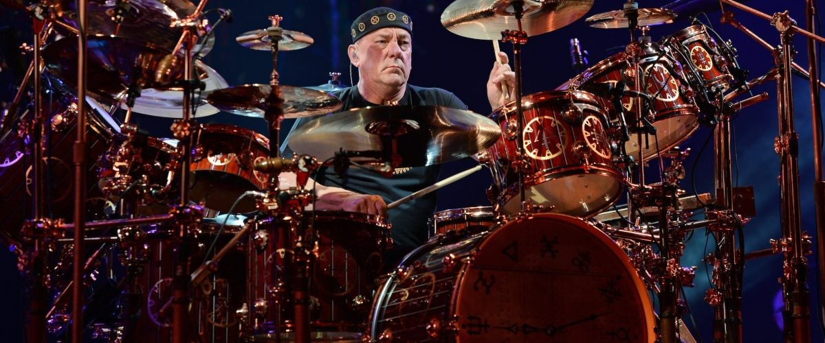 NeilPeart-top5_large