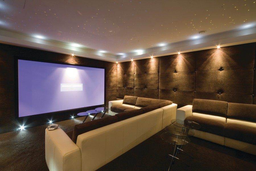 FRACON_MarchBlog3_HomeTheaterDesign_CollierCountyFL