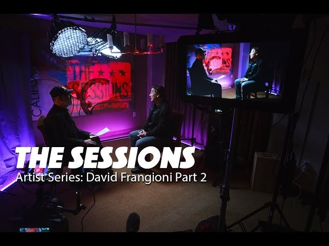 sessions_part2