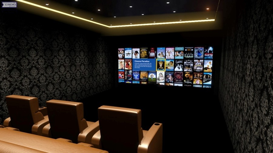 how-to-get-stunning-sound-for-your-home-theater
