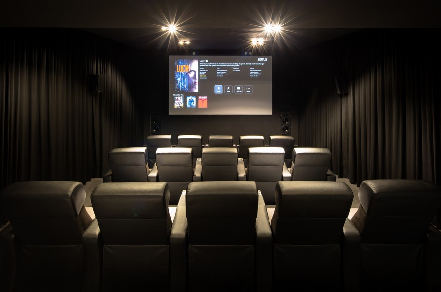 FRACON_JulyBlog2_HomeTheaterInstallation_MiamiFL-