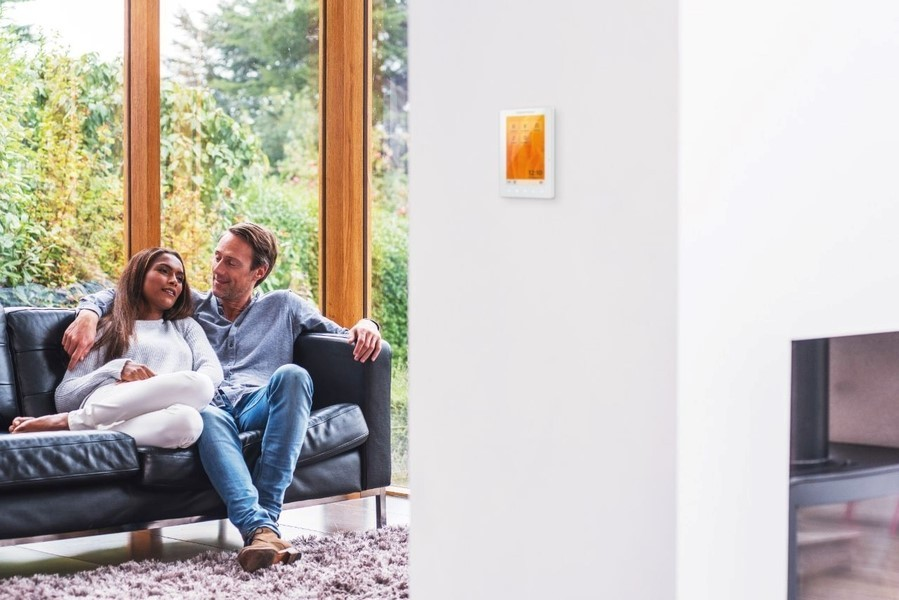 why-each-member-of-your-family-will-love-a-smart-home-installation