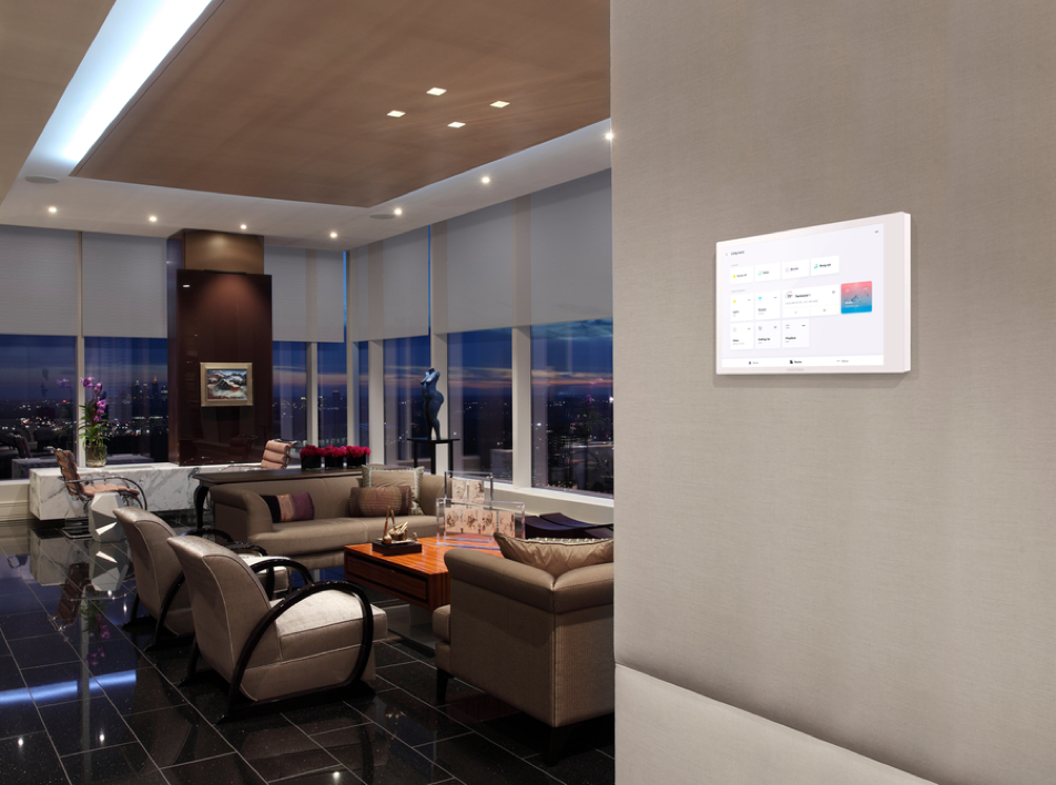 start-the-new-year-with-a-home-automation-installation