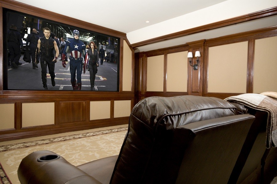 FRACON_JanuaryBlog2_HomeTheater_NaplesFL_image