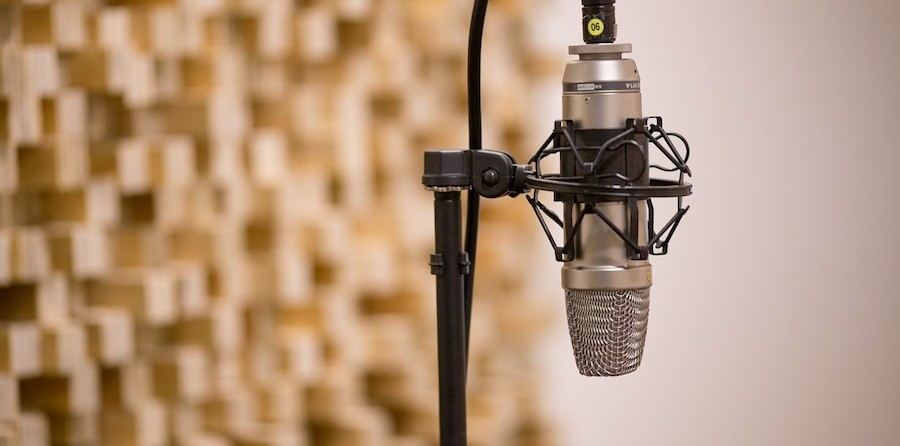 Why Serious Musicians Should Partner with an Acoustic Designer