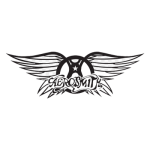 logo, aerosmith, music, musician, drummers, music industry, rock n roll, rock