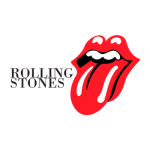 logo, rolling stones, music, musician, drummers, music industry, rock n roll, rock