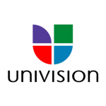 logo, univision, music, musician, drummers, music industry, rock n roll, rock